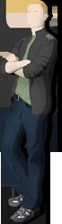 Hakahori